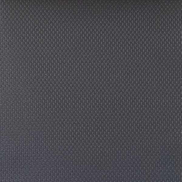 Rústico p/ Área Externa 7909 cor 4 Gazebo