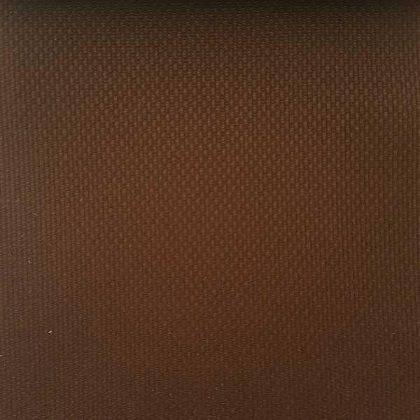 Rústico p/ Área Externa 7909 cor 6 Gazebo