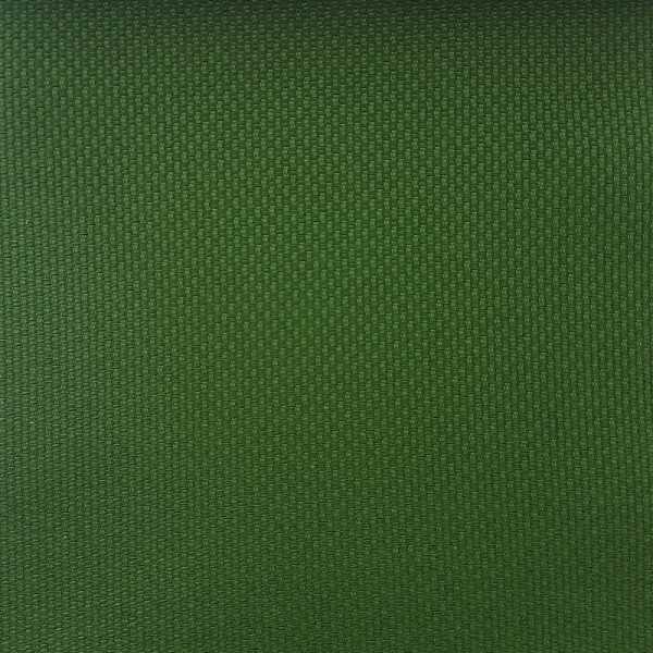 Rústico p/ Área Externa 7909 cor 7 Gazebo