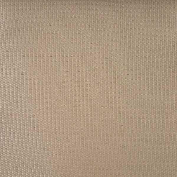 Rústico p/ Área Externa 7909 cor 8 Gazebo