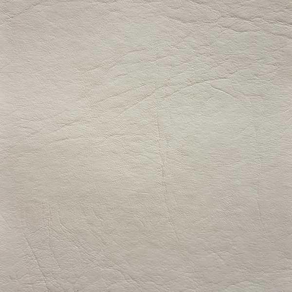 Corino Bufalo cor 21 areia