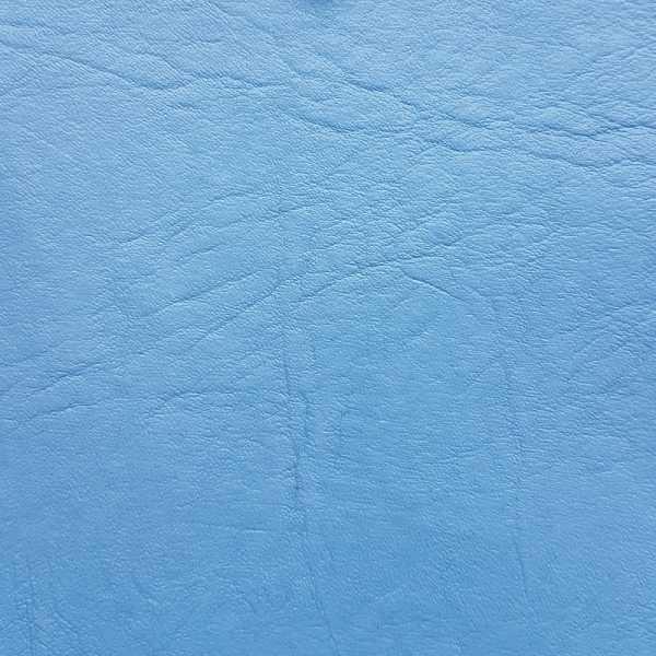 Corino Bufalo cor 17 Azul Bebe
