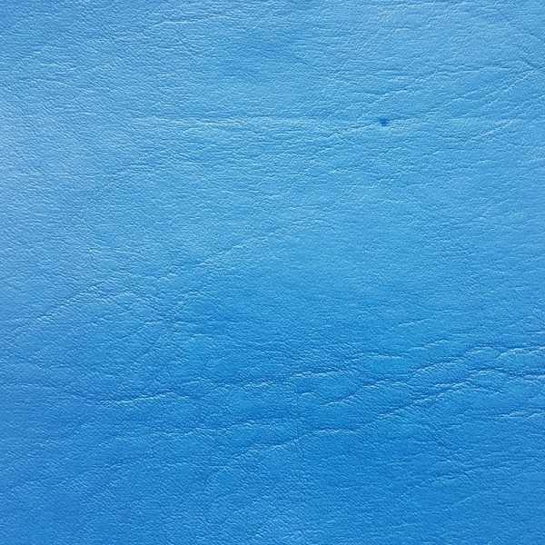 Corino Bufalo cor 11 Azul Royal