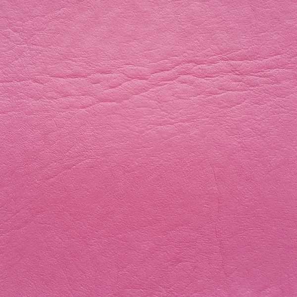 Corino Bufalo cor 87 Pink