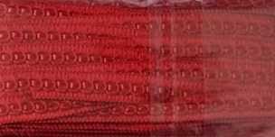 Passamanaria / Lizarda LZ-3 Vermelha