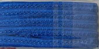 Passamanaria / Lizarda LZ-4 Azul Royal