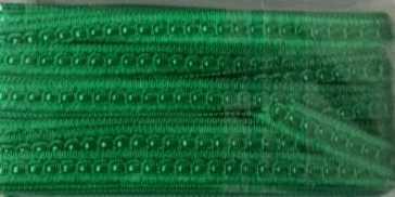 Passamanaria / Lizarda LZ-17 Verde