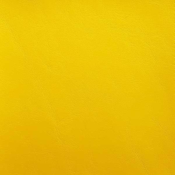 Náutico & Odonto 4074 cor 312 Amarelo Kelson´s