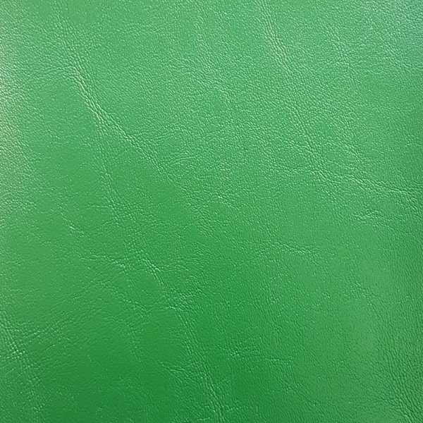 Náutico & Odonto 4074 cor 033 Verde Kelson´s