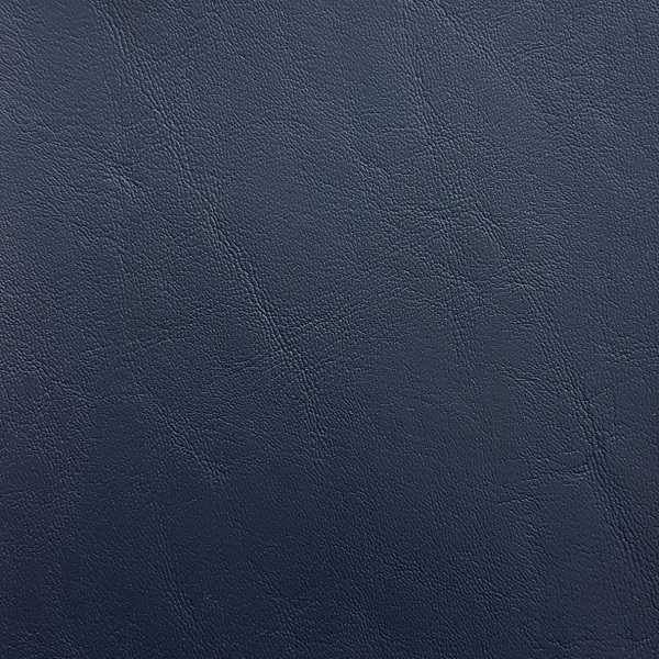 Náutico & Odonto 3165 cor 837 Marinho Kelson´s