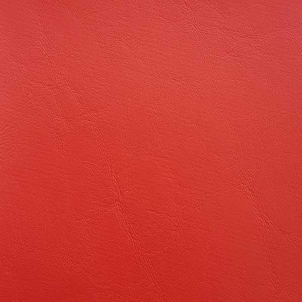 Náutico & Odonto 3165 cor 578 Vermelho Kelson´s