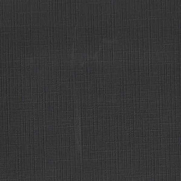 Náutico 3041 cor 1 Linho Preto Kelson´s