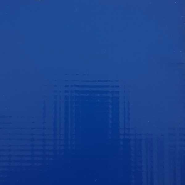 Lona para Toldo com Brilho 14310 cor 2 Azul