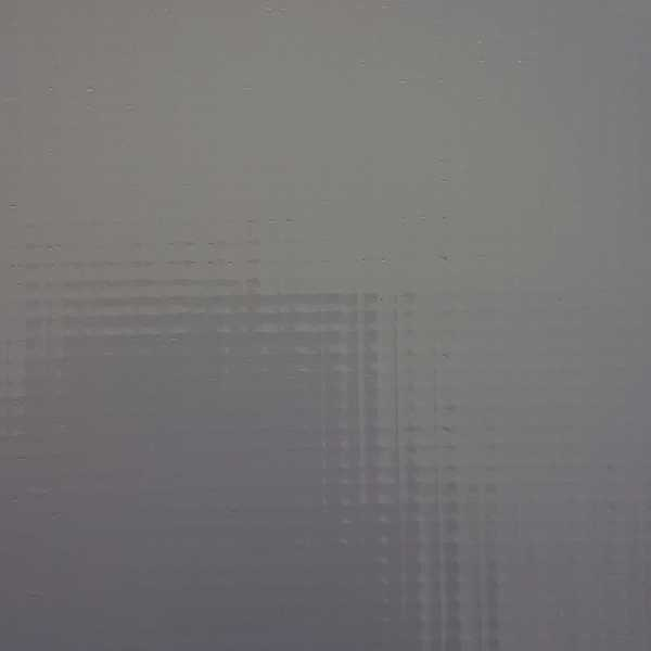 Lona para Toldo com Brilho 14310 cor 6 Cinza