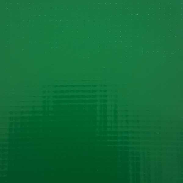 Lona para Toldo com Brilho 14310 cor 7 Verde
