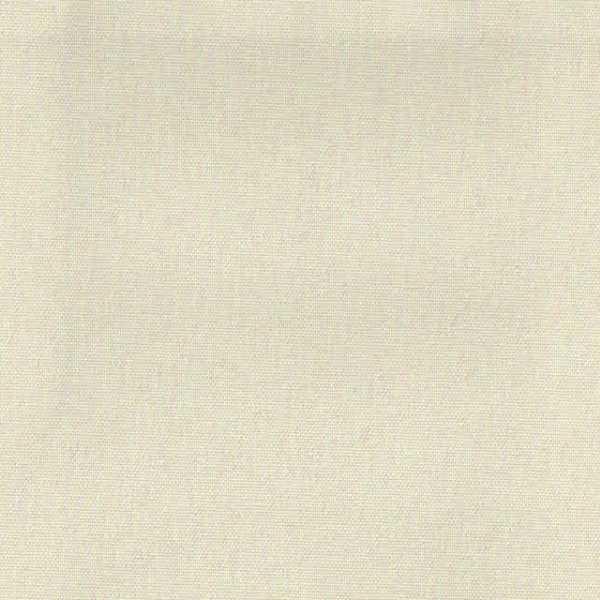 Tecido para Ombrelone 15200 cor 67