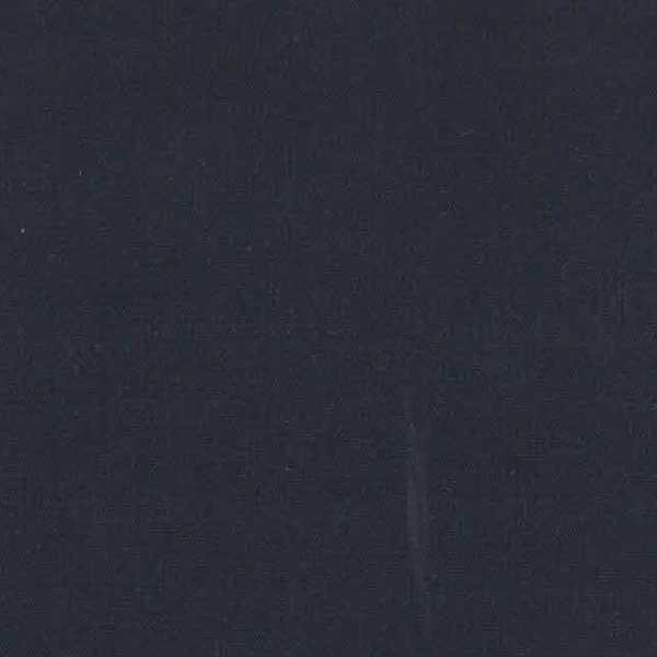 Tecido para Ombrelone 15200 cor 15