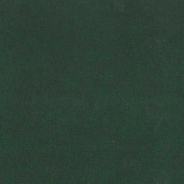 Tecido para Ombrelone 15200 cor 46