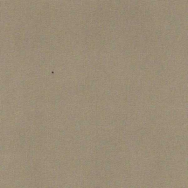 Tecido para Ombrelone 15200 cor 4