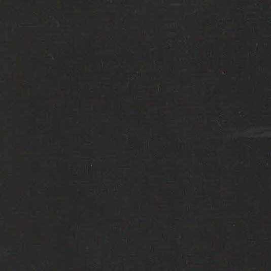 Aquatec 1880 cor 45 Preto Liso