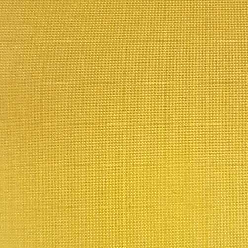 Solaris Fiama 7900 cor 29