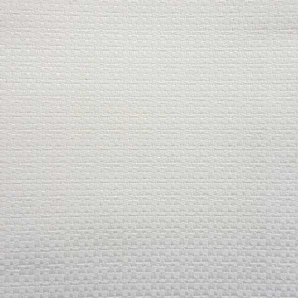 Rústico p/ Área Externa 7997 cor 16