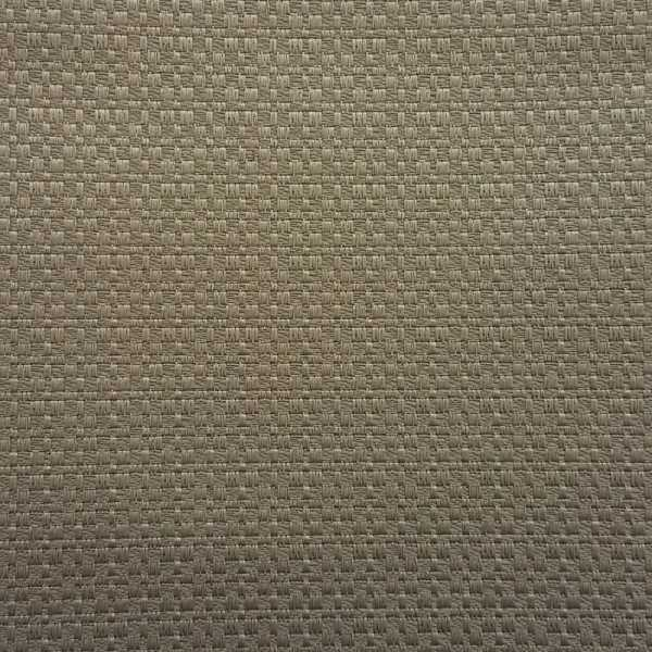 Rústico p/ Área Externa 7997 cor 17
