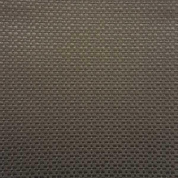 Rústico p/ Área Externa 7997 cor 18