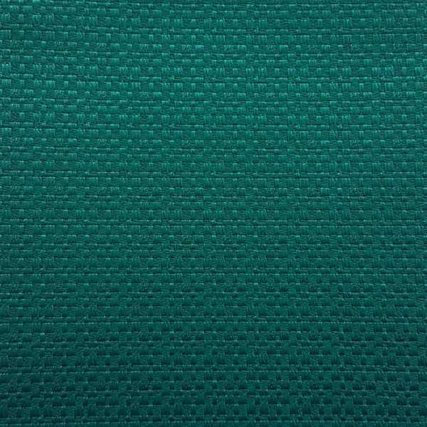 Rústico p/ Área Externa 7997 cor 20