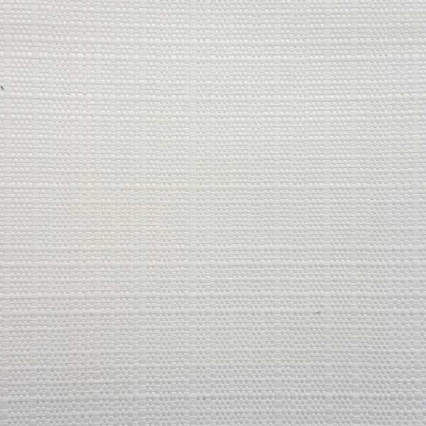 Rústico p/ Área Externa 7912 cor 10