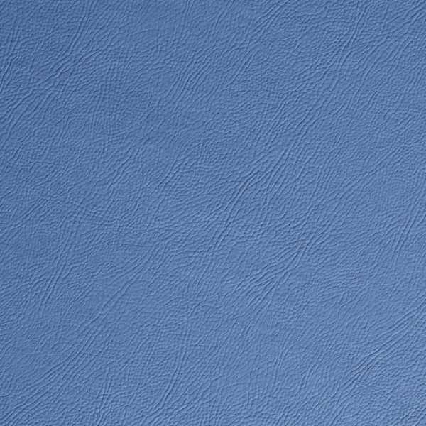 Corano Azul 4250