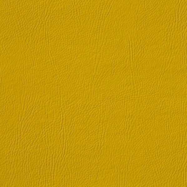 Corano Amarelo 9194