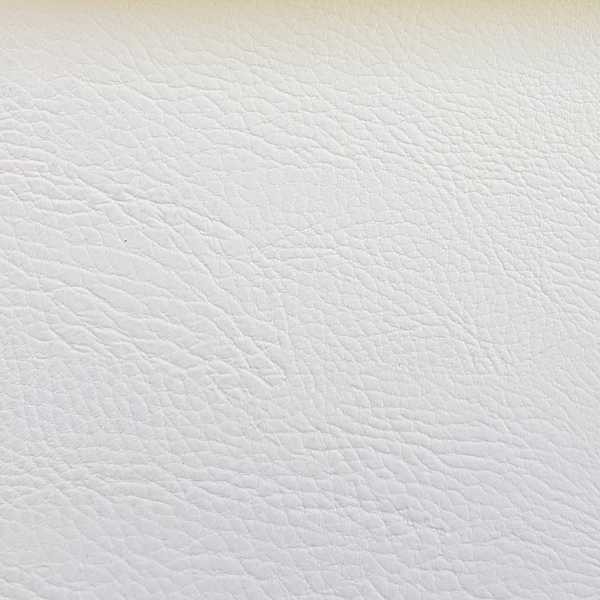 Ecológico PVKouro 5780 cor 1 Branco