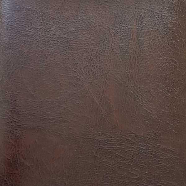 Courissimo Casco Marrom com Brilho 9020 cor 74