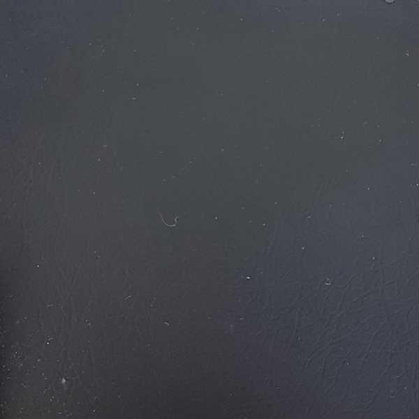 Courvim Silvana NS 24080 cor 5000