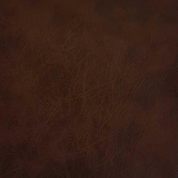 Ecológico PVKouro 5477 cor 40 Tabaco