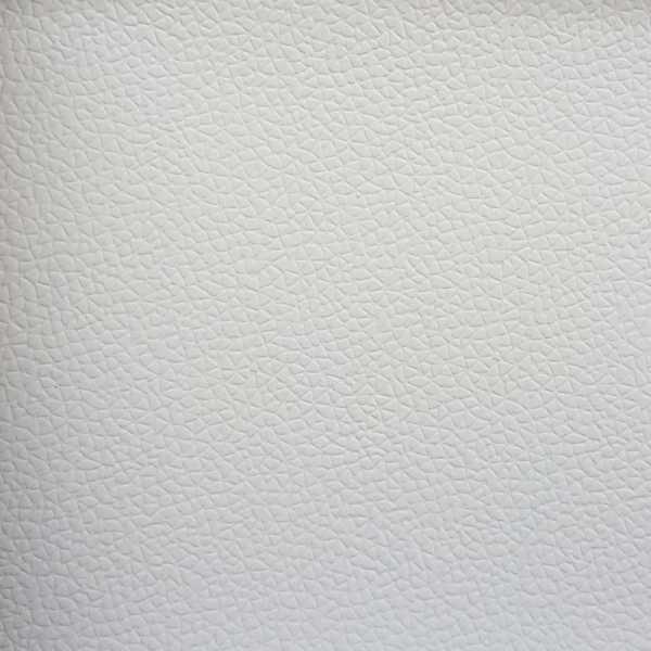 Courissimo Uruguai 4030 cor 7 Branco