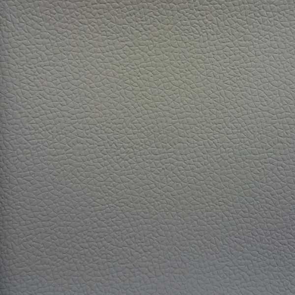 Courissimo Uruguai 4030 cor 10 Cinza Toyota
