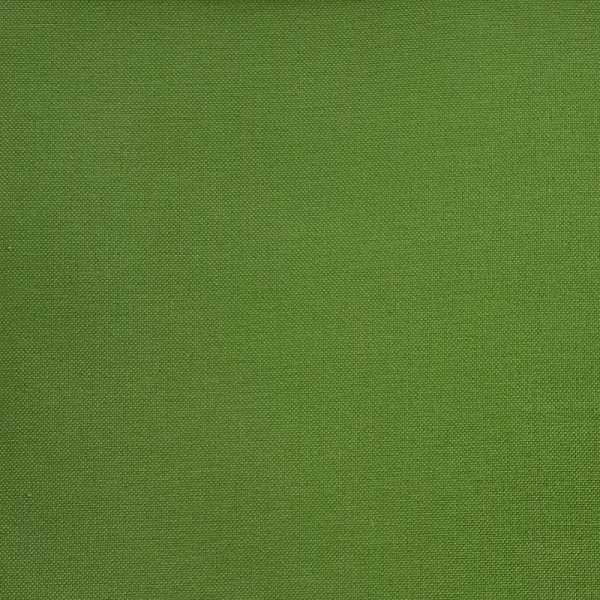 100% Poliester - 1.40 mts Largura - Tecido indicado para área externa - Impermeabilizado e com acabamento Fiprotec anti-uv e antimofo.