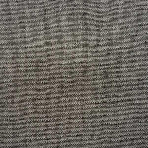 Rústico Importado 1161 cor 54