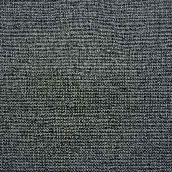 Rústico Importado 1161 cor 37
