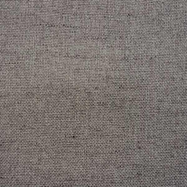 Rústico Importado 1161 cor 44