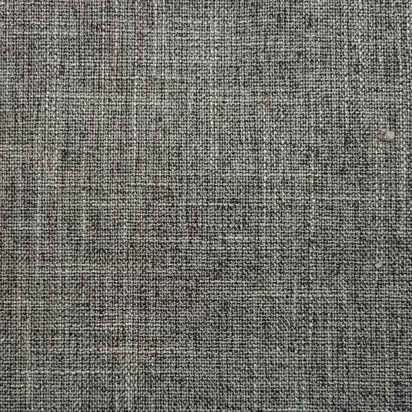 Rústico Importado 1168 cor 44