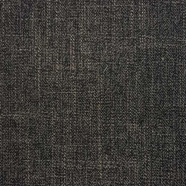 Rústico Importado 1168 cor 87