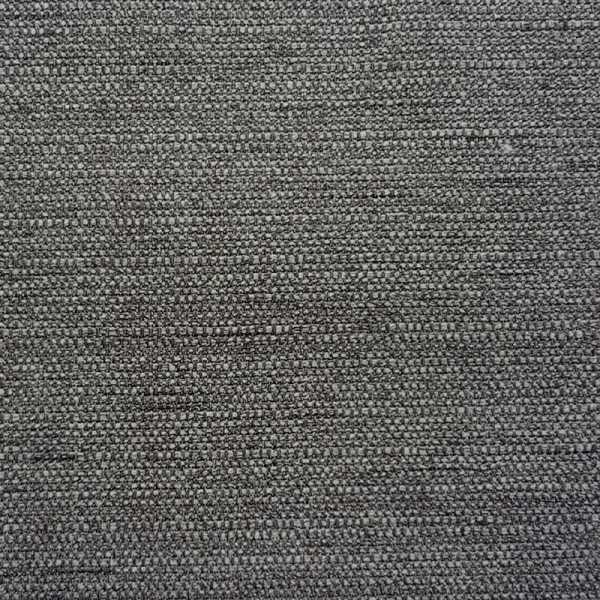 Rústico Importado 1172 cor 54