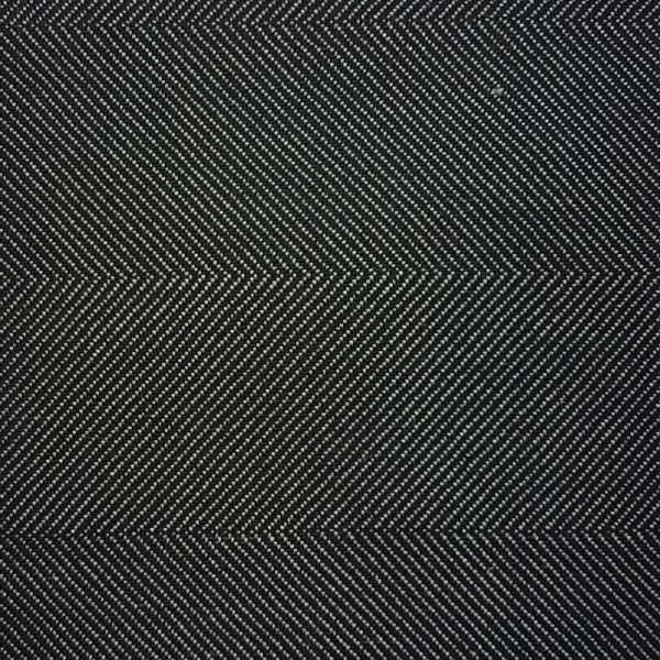 Linho Rústico Chevron 3133 cor 4