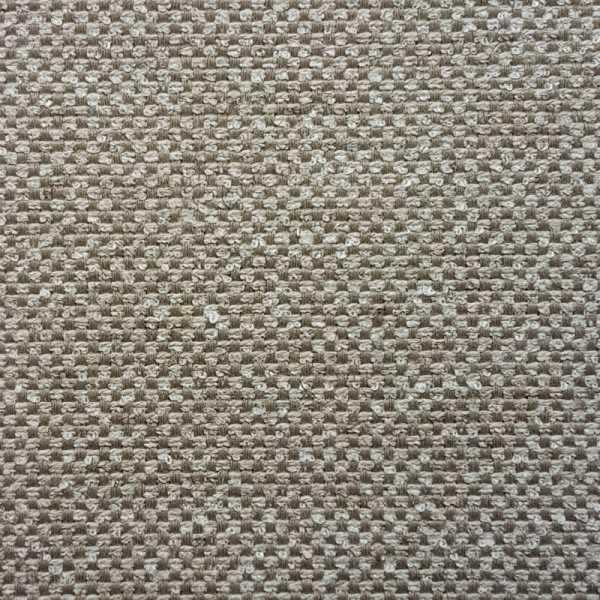 Linhão Rústico 3003 cor 2