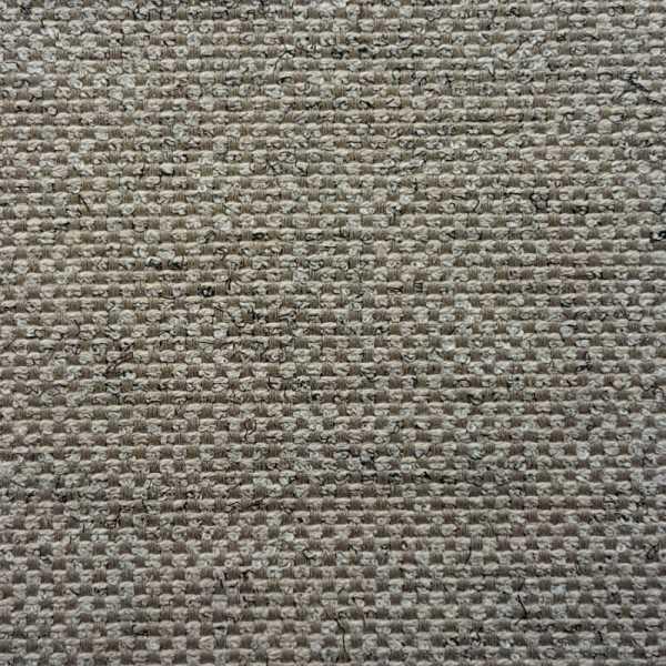 Linhão Rústico 3003 cor 3