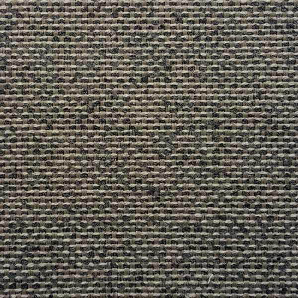 Linhão Rústico 3003 cor 5