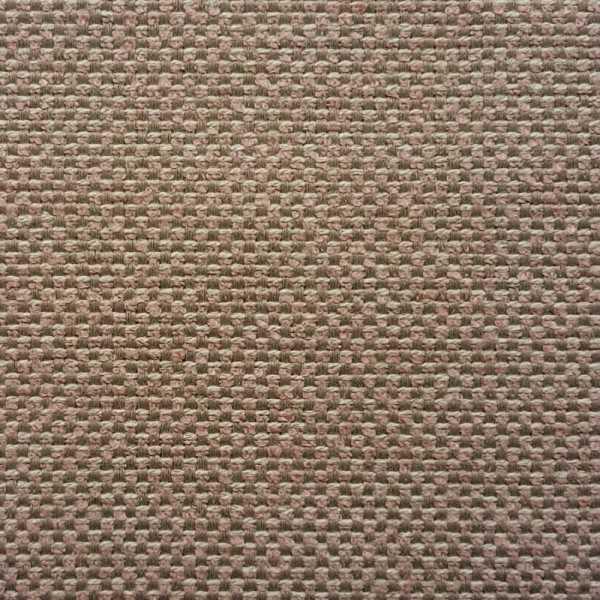Linhão Rústico 3003 cor 13